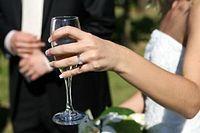 Czy małżeństwo jest pułapką, czyli zanim weźmiesz ślub...